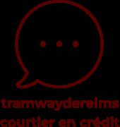 tramwaydereims